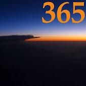 Alkitab 365