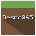 Desno365's MCPE Mods icon