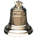 Ship's Bells logo