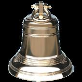 Ship's Bells