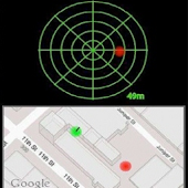 Android Car Locator (PRO)