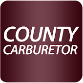 County Carburetor