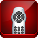 Verizon FiOS Mobile Remote icon