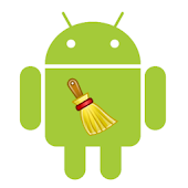 App Wiper Full