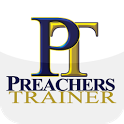 Preachers Trainer icon