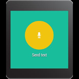 SamyGo Remote Wear Addon- screenshot thumbnail