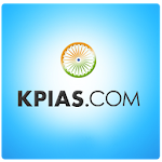 IAS - Material and test series