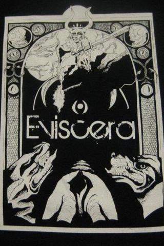 Eviscera