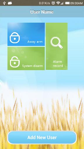 EVOLU 7 GSM