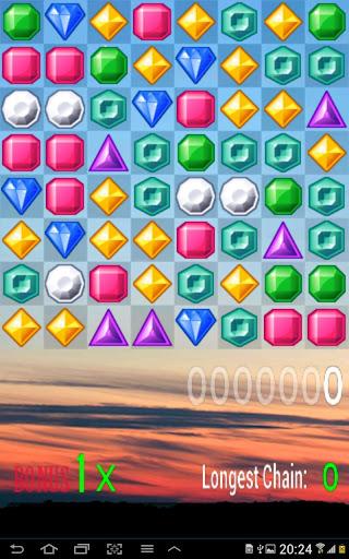玩休閒App|珠宝明星免費|APP試玩
