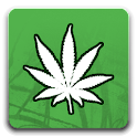 Weed Theme GSLTHEME icon