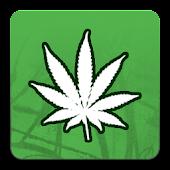 Weed Theme GSLTHEME