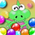 Happy Bubble icon