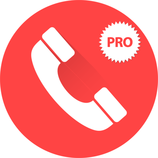 Call Recorder License - ACR
