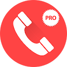 Call Recorder License - ACR icon