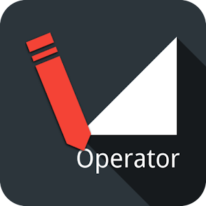 Operators in C and C++ - Wikipedia