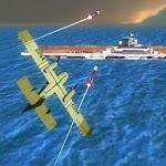 Bomber Plane Simulator 3D 1.08 Apk