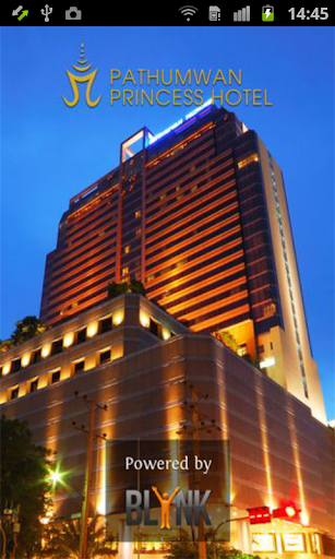 PPrincess Hotel