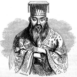 احكم وأمثال صينية FT7Hq_DNdHzpzRjU6XX7w_JbXv2oGwq85wahUyZRwqLJOn5_MvigW_X6jMRdBSAwzg=w300