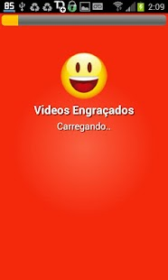Videos Engraçados- screenshot thumbnail