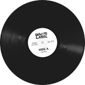 White Label - Hip-Hop