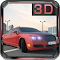 Luxury Limo 3D Parking 1.1.2 Apk