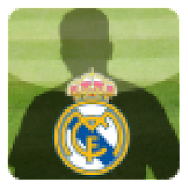 Real Madrid Time Quiz