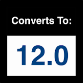 Time Converter 24 Free