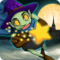 Wizard Rush icon