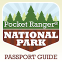 National Park Passport Guide