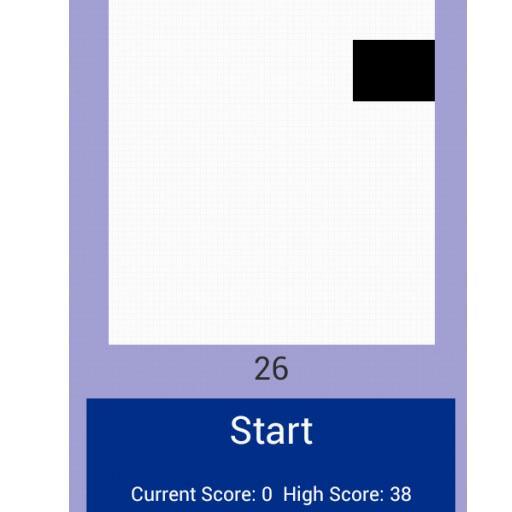 Tilemaster: Avoid white tiles