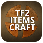 Team Fortress 2 Item Craft