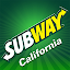 Subway Ordering for California 3.10 APK for Android