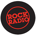Rock Radio icon