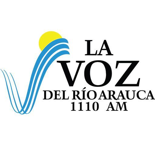 La Voz del Río Arauca