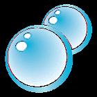 Notification Bubbles icon