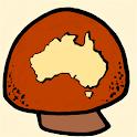 Fungi Oz - All things Mushroom icon