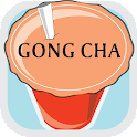 Gong Cha Cambodia icon
