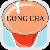 Gong Cha Cambodia