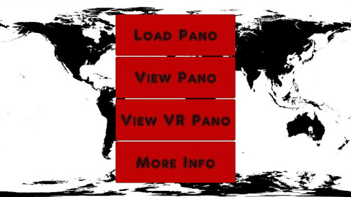 VR Panorama Viewer