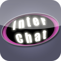 Inter-chat icon