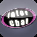 Inter-chat icon