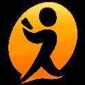 Sidewalk Buddy logo