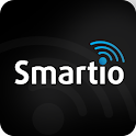 SmartIO - Transfer Content icon