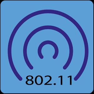 Wifi Scanner 1 3 3 Apk, Free Communication Application