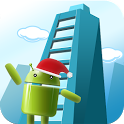 Droid Towers icon