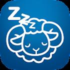 Smart Sleep Manager icon
