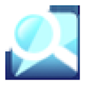 Aurora Universal Search Pro logo