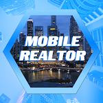 Mobile Realtor