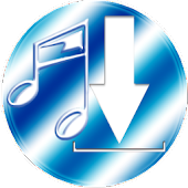 Easy MP3 Downloader